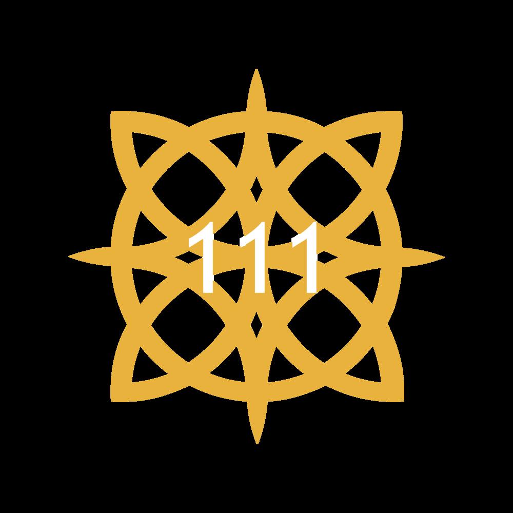 111-logo (2).png