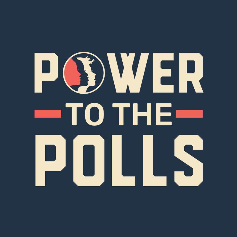 wm-power-to-the-polls-ig-square1_orig.jpg