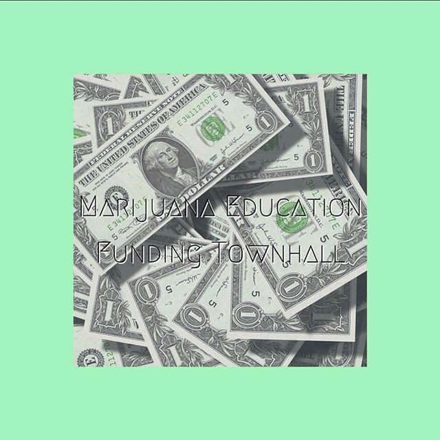 CCEA Social Justice Caucus will be talking POT and the $$💰💸💵💴 with NV Senator Tick Segerblom.  @tsegerblom  @itsnotjessica @MK_3280 @vegastheo @roberthollowood @SinnFein1916 Saturday, September 29th at 1:00pm - Clark County Library on Flamingo.  https://www.overthemountain.net/calendar/2018/9/29/marijuana-education-funding-townhall  #Marijuana #funding #publicschools #nved #nvteach #nvleg #Nevada #Vegas