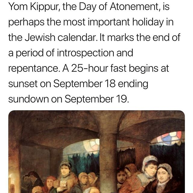 May your fast be meaningful on Yom Kippur.