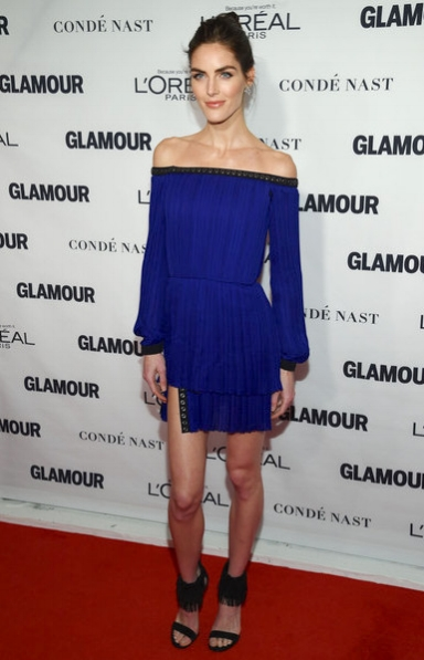 2015+Glamour+Women+Year+Awards+Arrivals+VpdIexELaeYl.jpg