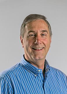 Jeff Chadwick