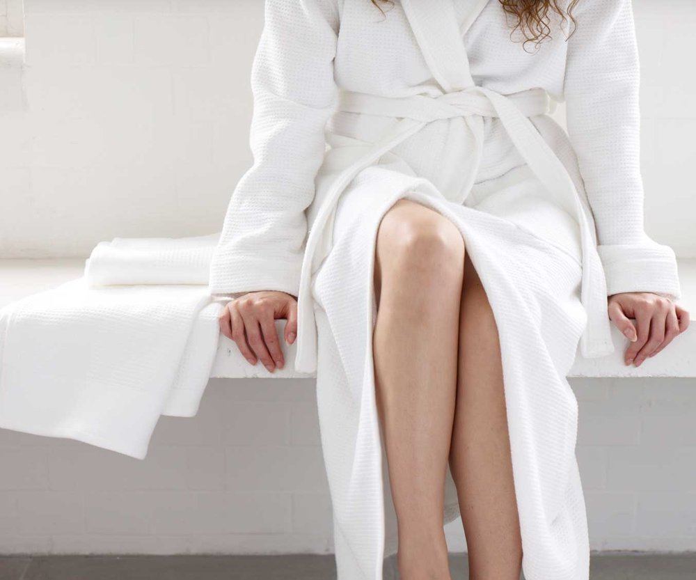 Women-Sitting-in-Robe.jpg