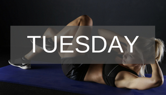 SCHEDULE - TOTAL STRENGTH 60 min | 9:30amA powerful, focused workout devoted to developing muscular strength, endurance, and body shape. ($10/class)PERSONAL FOUNDATION YOGA 60 min | 12:00pmWhether you are new to yoga and want a basic introduction or a long-time practitioner who wants to develop a specific part of your practice, Personal Foundation Yoga can be a great way to accomplish your goals. Together we will focus on preparatory poses and learning to form a connection between your mind and your body through movement and breath. This class will help to provide a foundation for which to build a sustainable yoga practice. Every level of practice welcomed.STRENGTH FLOW YOGA 60 min | 6:00pmVinyasa class with fast flow, focusing on strength.