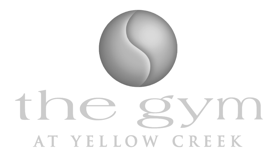 Akron Gym | The Gym at Yellow Creek