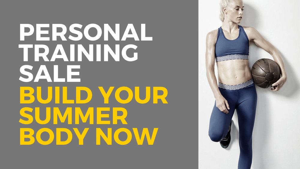 Build Your Summer Body.jpg
