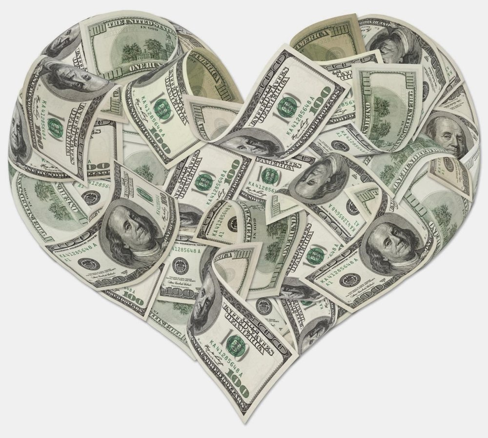 money-heart.jpg