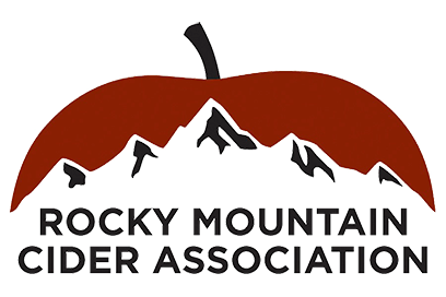 rocky mountain cider assoc logo.png