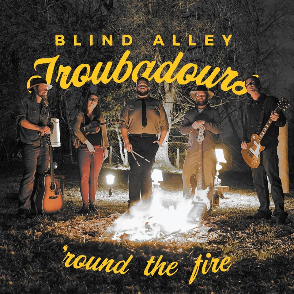 blind alley troubadours.jpg