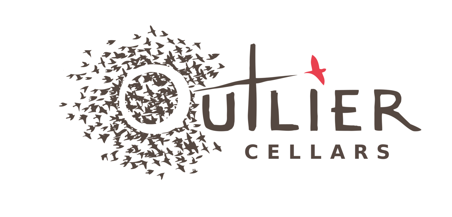 Outlier Cellars
