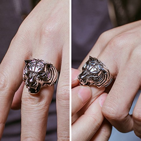 Screenshot-2018-1-23 Epinki Jewelry 925 Sterling Silver Punk Rock Vintage Gothic Tiger Ring for Men Amazon co uk Jewellery.png