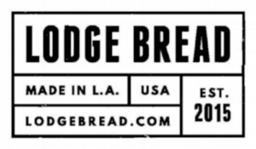 LODGE BREAD COMPANY