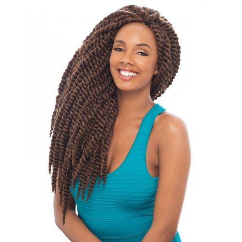 Crochet Braids Hair Stylist In West Palm Beach West Palm Beach