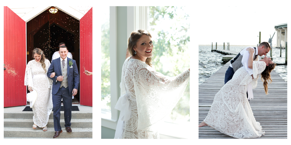 Gulf Coast Wedding by Courtney Sample Photography.png