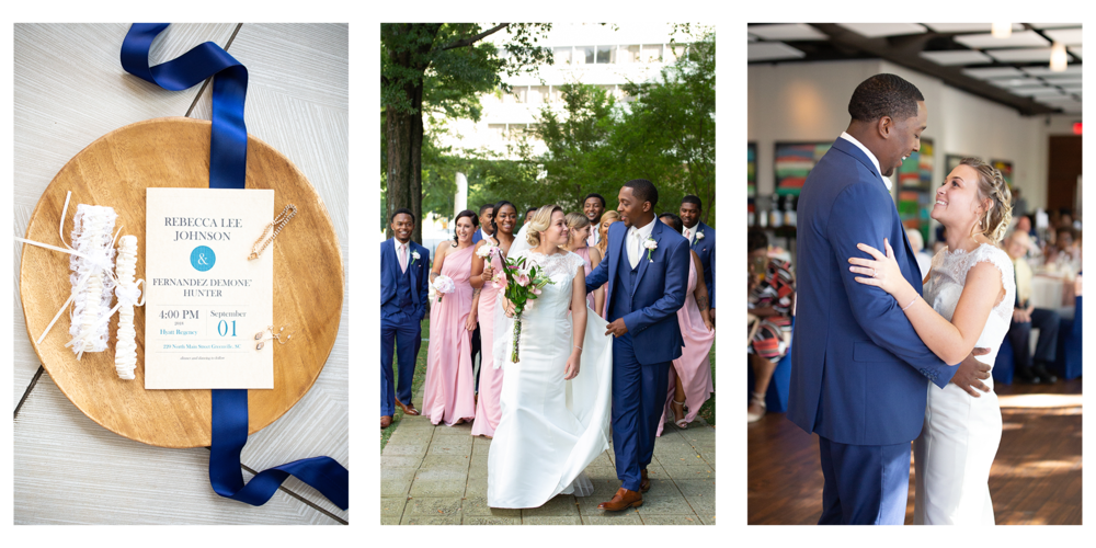 Studio 220 at Hyatt Downtown Greenville Wedding Photography by Courtney Sample.png