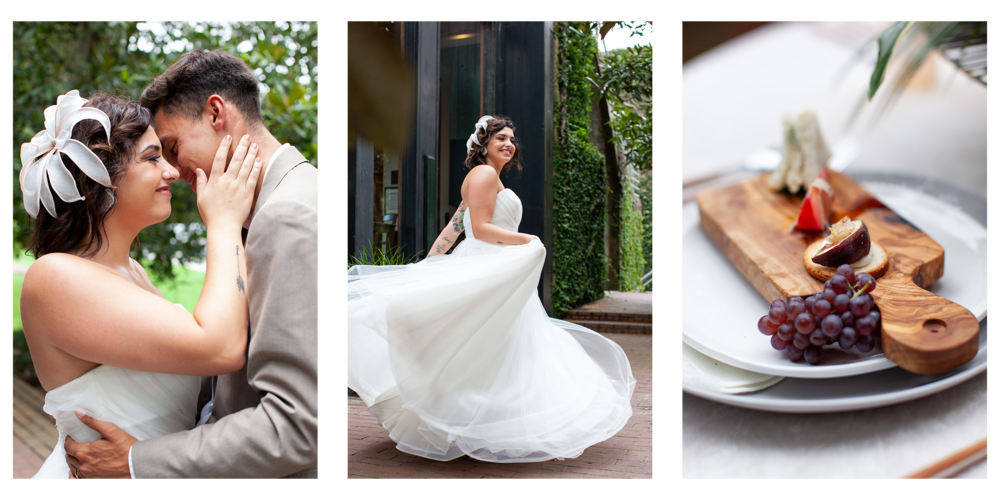 The Inn at Middleton Place Charleston South Carolina Wedding Photography by Courtney Sample.png