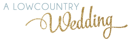 A Lowcountry Wedding Logo.png