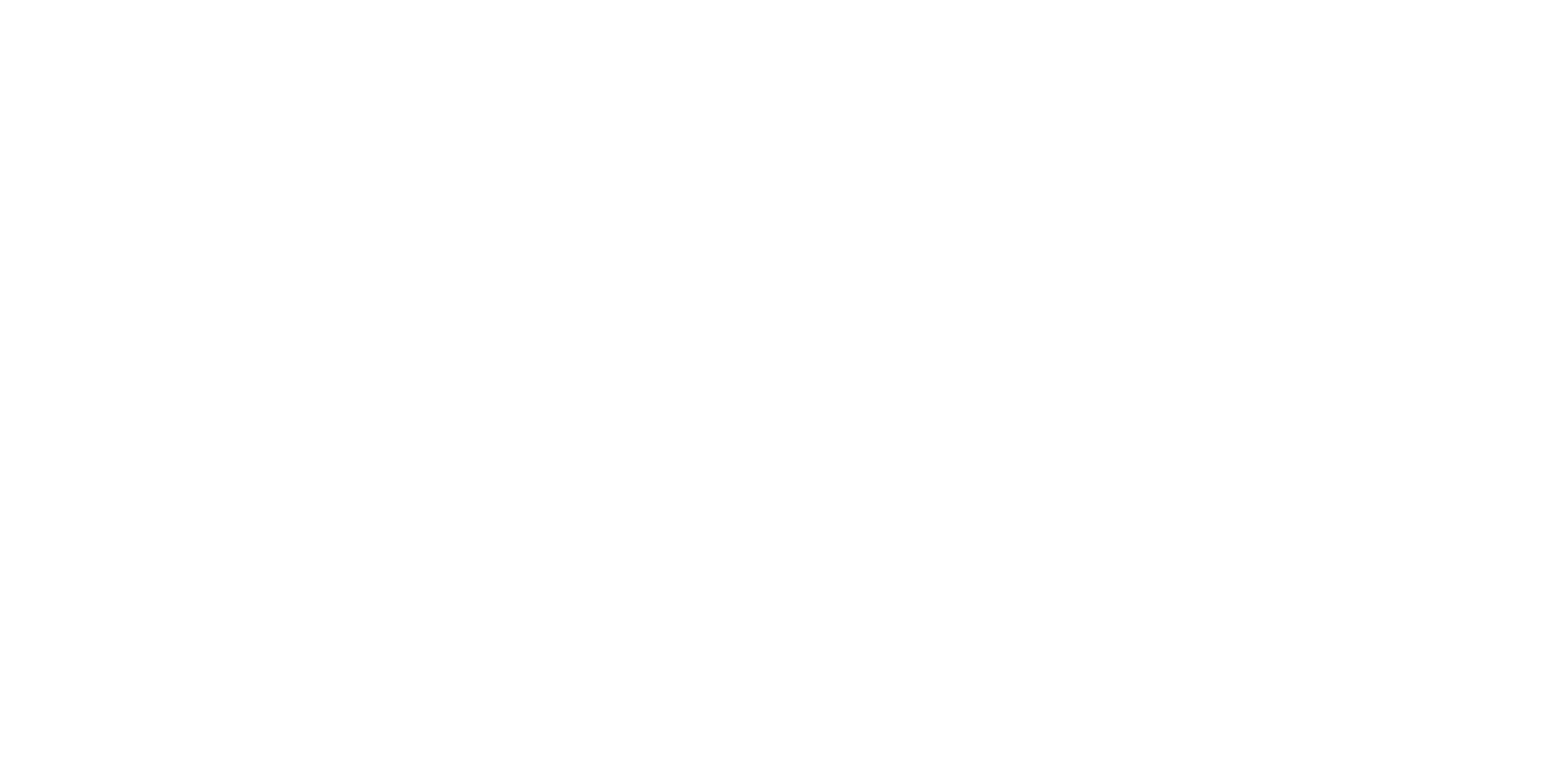 Zephyr Visuals
