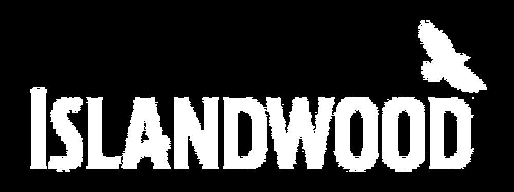 islandwood_white_2.png