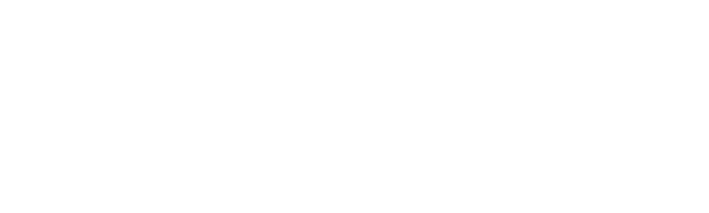 amazon_logo_SPOT_W_mono.png