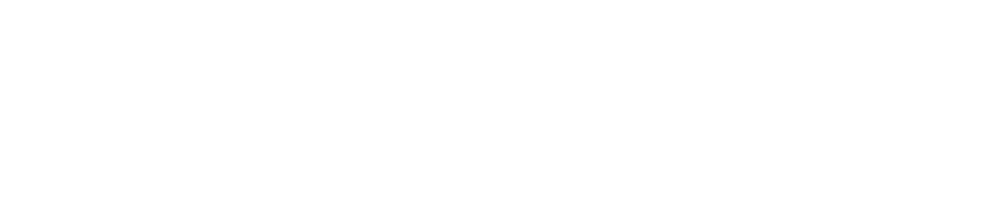 discovery-channel-3-logo.png