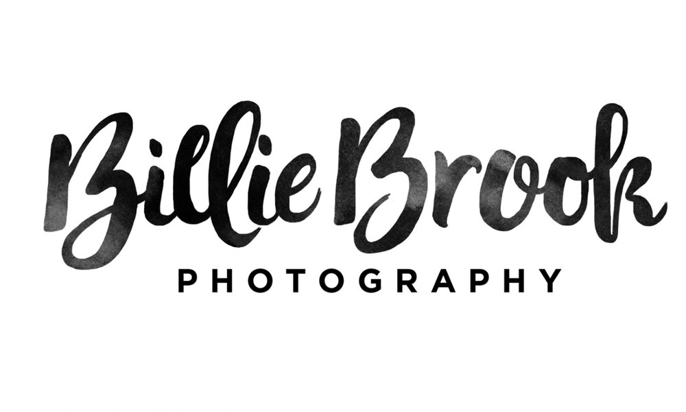 Billie Brook is a Wellington based photographer who is available nationally or internationally. She has some serious skills when it comes to capturing some absolute gems, you have to check her out if you are after someone for your special day. Not only is she amazing with the camera, she is a delight to be around.