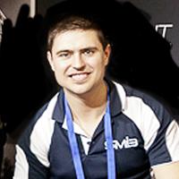 Nick_SMIB.png