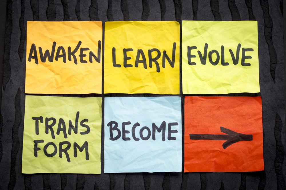learn evolve.jpg