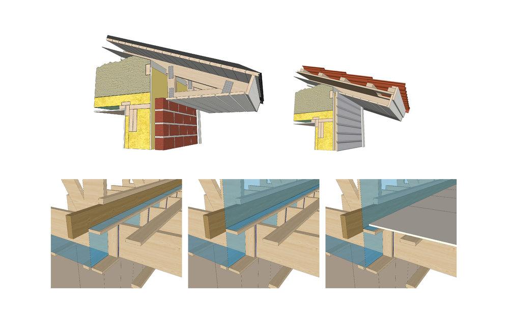 rakennuskuvia-34.jpg