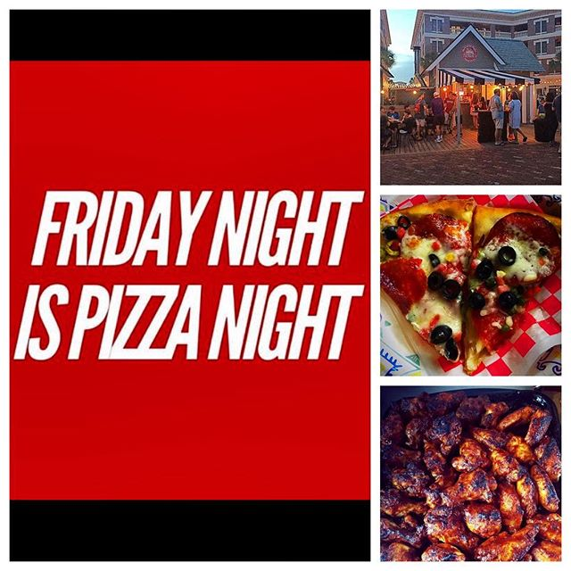 It's finally here!! The first Spring Breakers will arrive today and TICHELI'S PIZZA WILL BE OPEN TONIGHT! Live Music begins tonight at Peddlers Pavilion in Seacrest Beach on 30a!  Come see us!! 🍕🍺🍷🎼🎤 #springbreak #pizzatime #tichelispizza #peddlerspavillion #livemusic #WeOpenAt5pm #wehaveLENTENoptions
