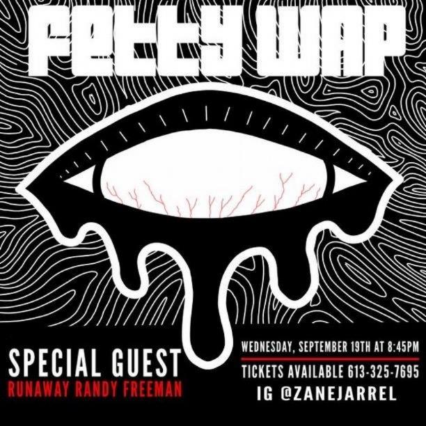 Fetty Wap Concert.jpg