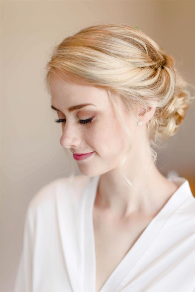 Janaya wedding hair and makeup.jpg