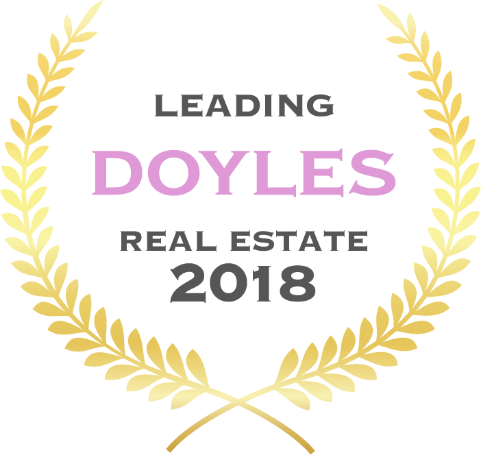 doyles logo - leading re.png