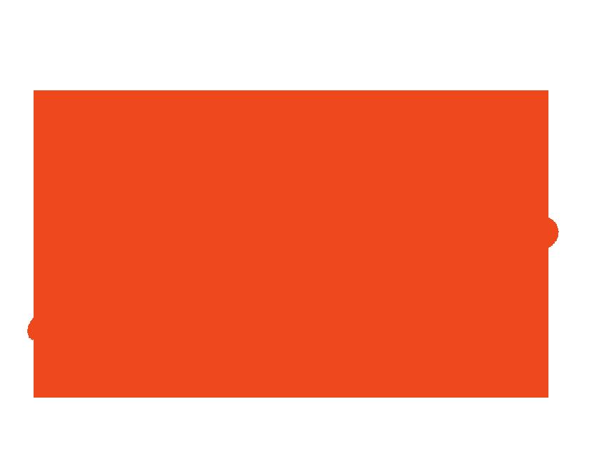 flower-press-web-orange.png