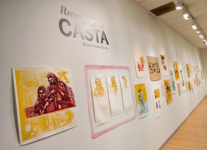 REconfiguing_casta_gallery.jpg