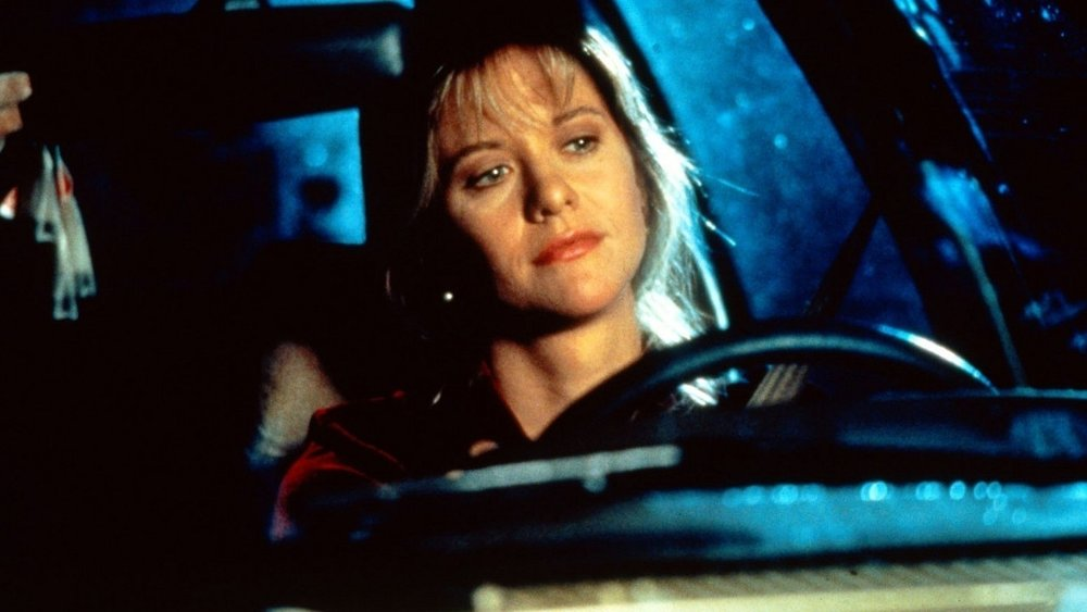 #28) Sleepless in Seattle - (1993 - dir. Nora Ephron)