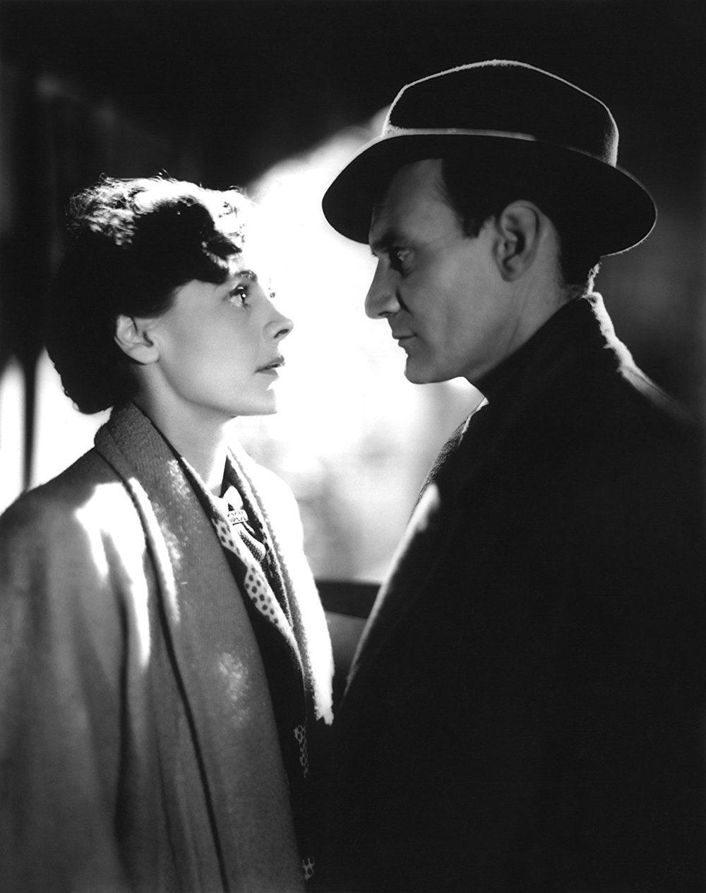 brief encounter 2.jpg