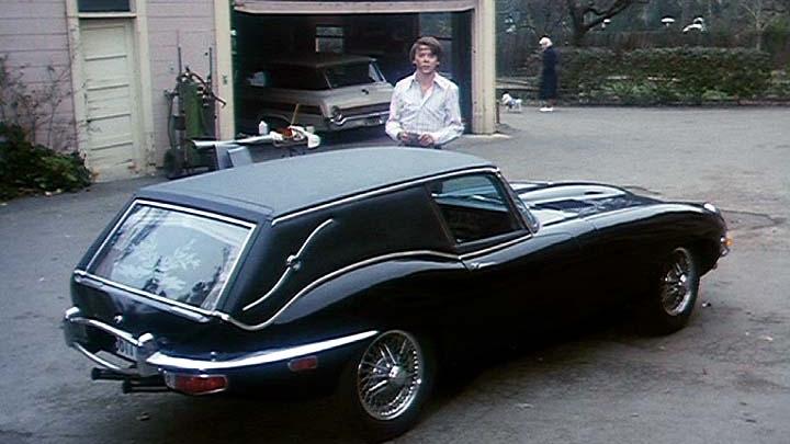 #56) Harold and Maude - (1971 - dir. Hal Ashby)