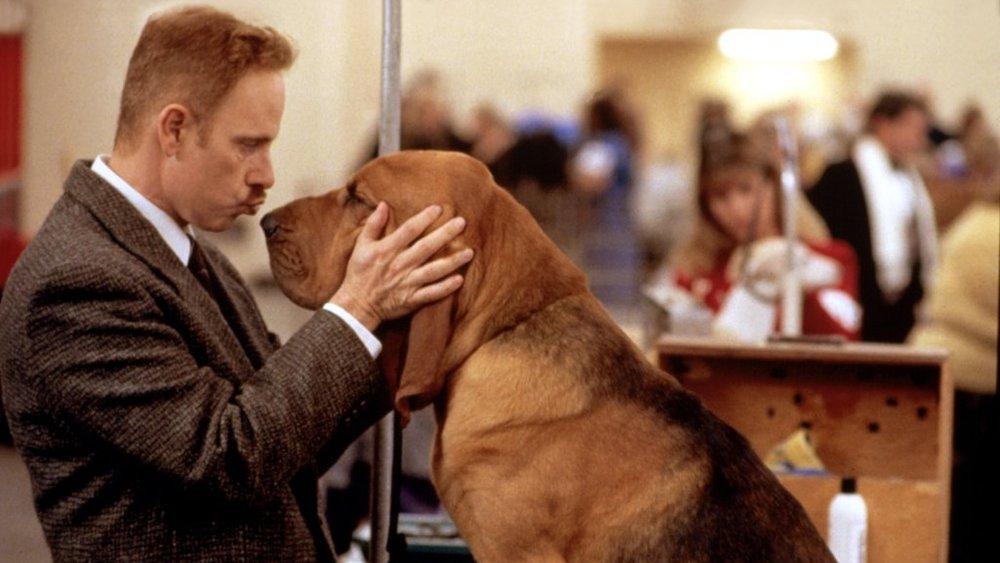 #60) Best in Show - (2000 - dir. Christopher Guest)