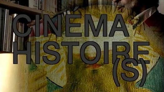 #28) Histoire(s) du cinéma - (1989 - dir. Jean-Luc Godard)