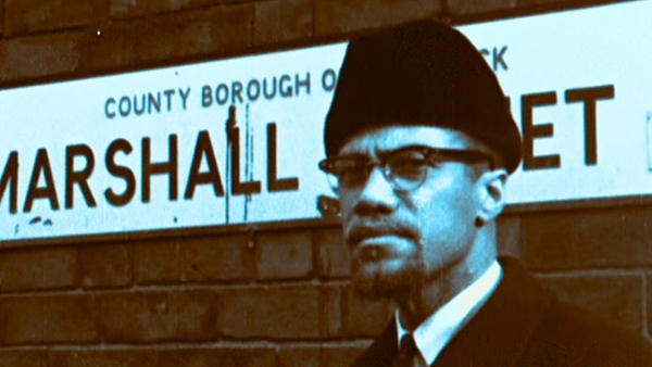 #56) Handsworth Songs - (1987 - dir. John Akomfrah)