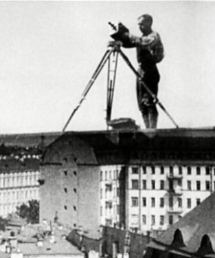 man with a movie camera.jpg