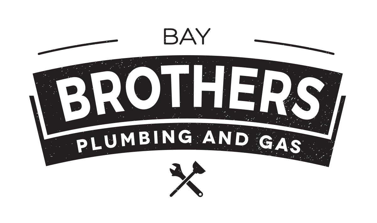 Bay Brothers Plumbing and Gas Ltd
