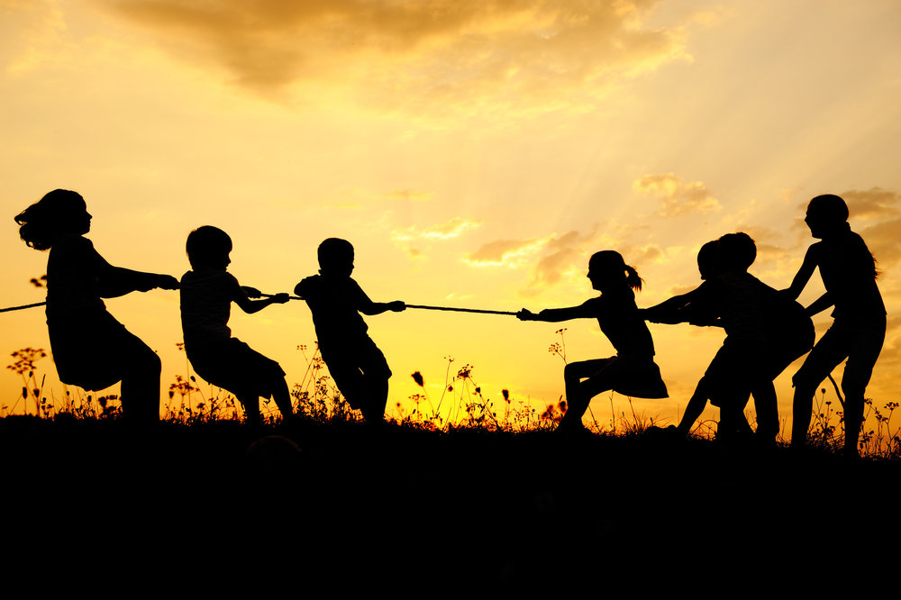 photodune-4906273-silhouette-group-of-happy-children-playing-on-meadow-sunset-summertime-m1.jpg
