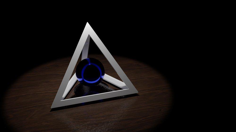 tetrahedron-3067273.jpg