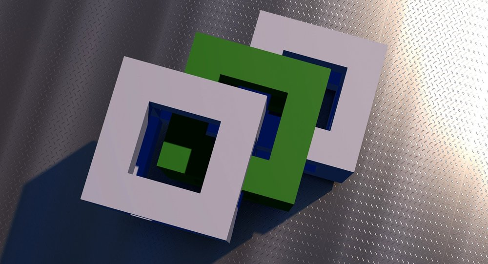 cube-2375280.jpg
