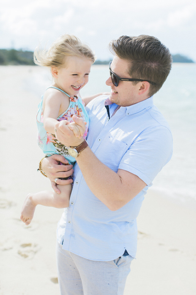 Sydney-Family-Photography-Beach.jpg