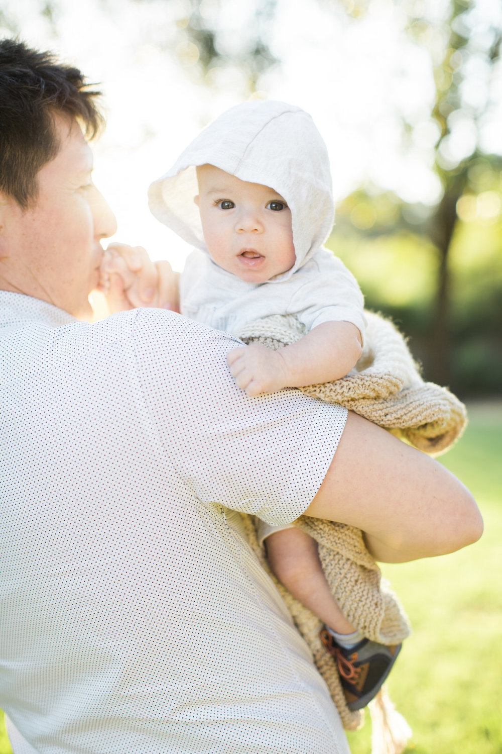 Sydney-Family-Photography-baby-session.jpg