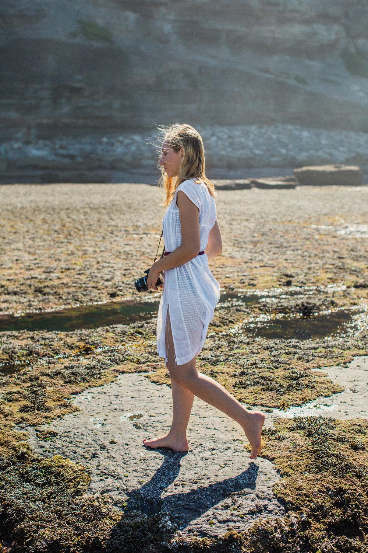 Lisa Pires Photography-Bilgola Beach Forage 35.jpg