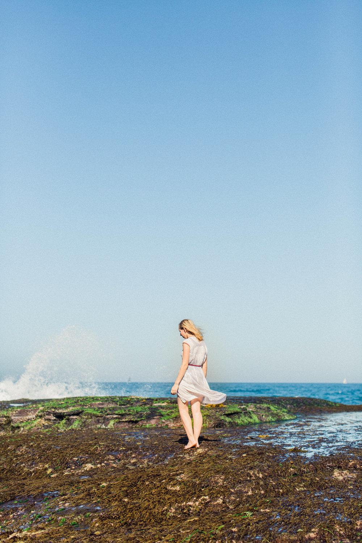Lisa Pires Photography-Bilgola Beach Forage 27.jpg